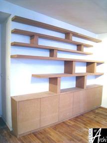 mdf meuble finest mdf meuble with mdf meuble awesome meuble duappoint reileta en mdf bois. Black Bedroom Furniture Sets. Home Design Ideas