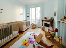 Rénover un appartement : les conseils d'un architecte avant d'acheter
