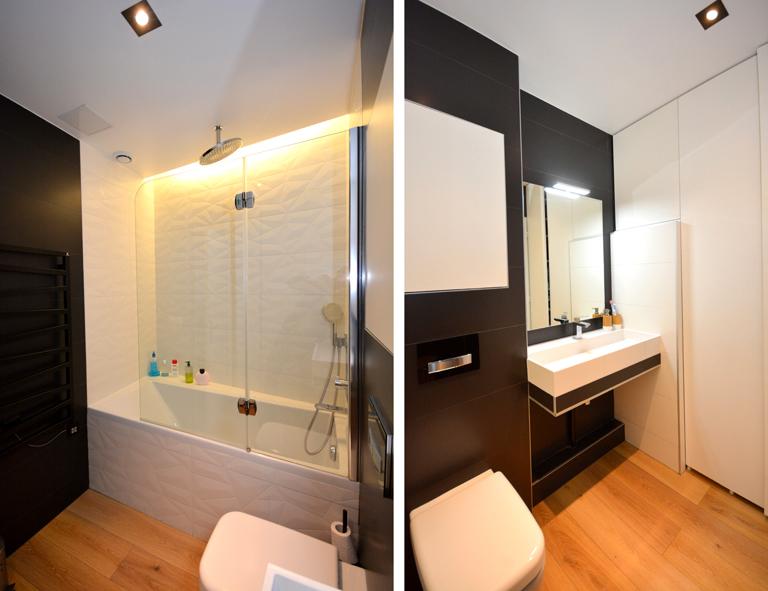 rnover salle de bain with rnover salle de bain perfect. Black Bedroom Furniture Sets. Home Design Ideas