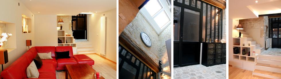 amenager sous sol maison amenagement sous sol maison parfait tat sous sol amenagement cinema. Black Bedroom Furniture Sets. Home Design Ideas