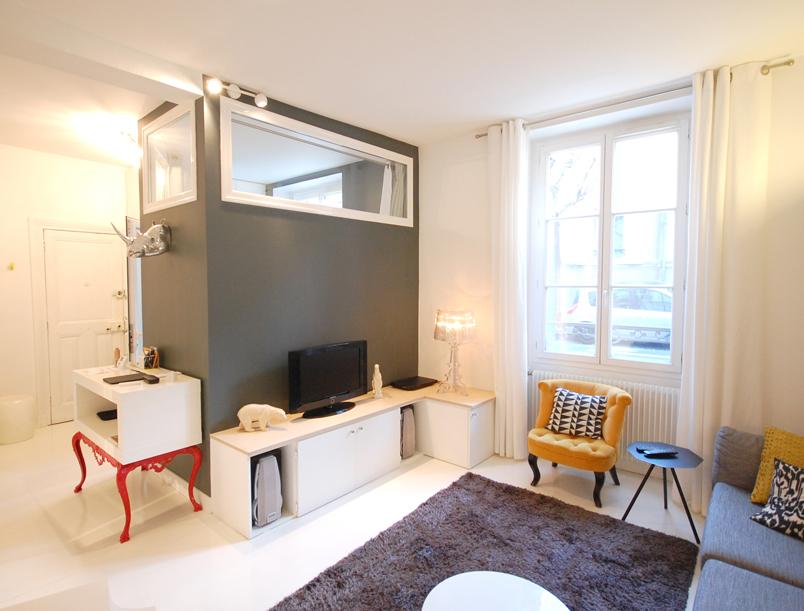 Vmc chambre taux d humidite chambre vmc simple double - Taux d humidite dans une chambre de bebe ...